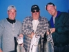 Salmon Fishing Charter in Victoria