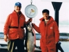 Salmon Fishing Charter